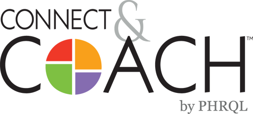 small-connect-and-coach-logo